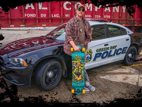 skateboardcop2.jpg
