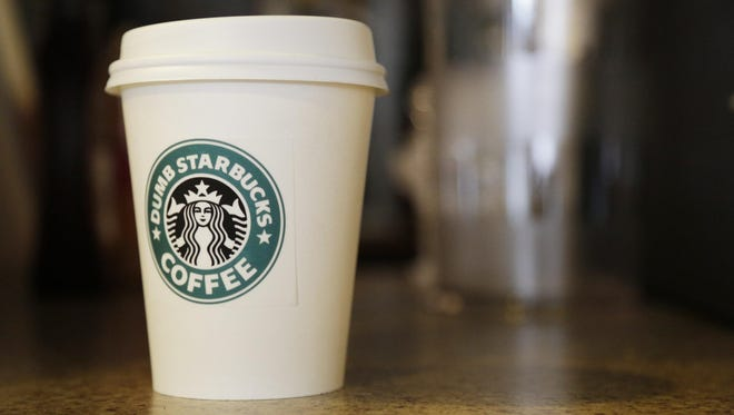 Starbucks has 22,088 retail stores in 66 countries. Could Mountain Home get a Starbucks?