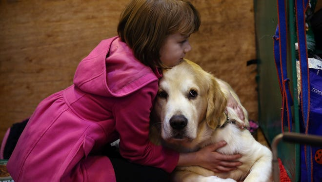 A robust bond exists between humans and pets, especially with dogs and cats, and people are doing more to prolong their pets' lives, from surgery to food. Last year, Americans spent $58 billion on their 397 million pets.
