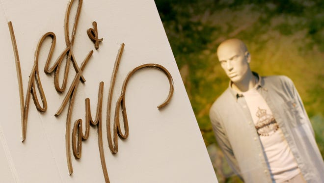 Hudson's Bay, the owner of Lord & Taylor will cut roughly 2,000 jobs in North America.