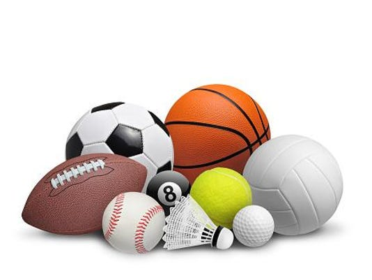 Your Sports