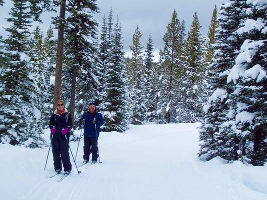 636190585588741204-Skiing.jpg