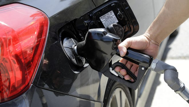 Senate Bill 11, the Clean Fuel Standard Act, would set new standards for gasoline in New Mexico, along with a market-based system to meet those standards.