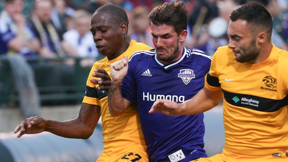 opinion editorial soccercity earns card