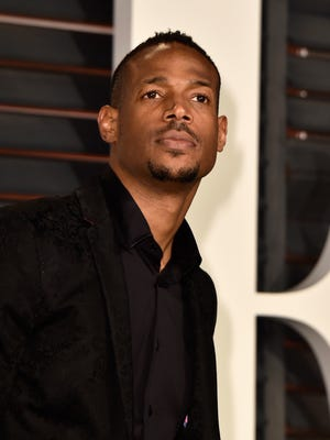 Marlon Wayans will host NBC's summer comedy-variety series, 'I Can Do That!'