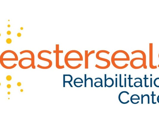 636131901700811515-636105732516563844-thumbnail-Easterseals-Rehabilitation-Center-CMYK.jpg
