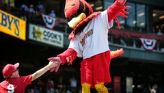 Redbirds drop PCL series-finale at New Orleans