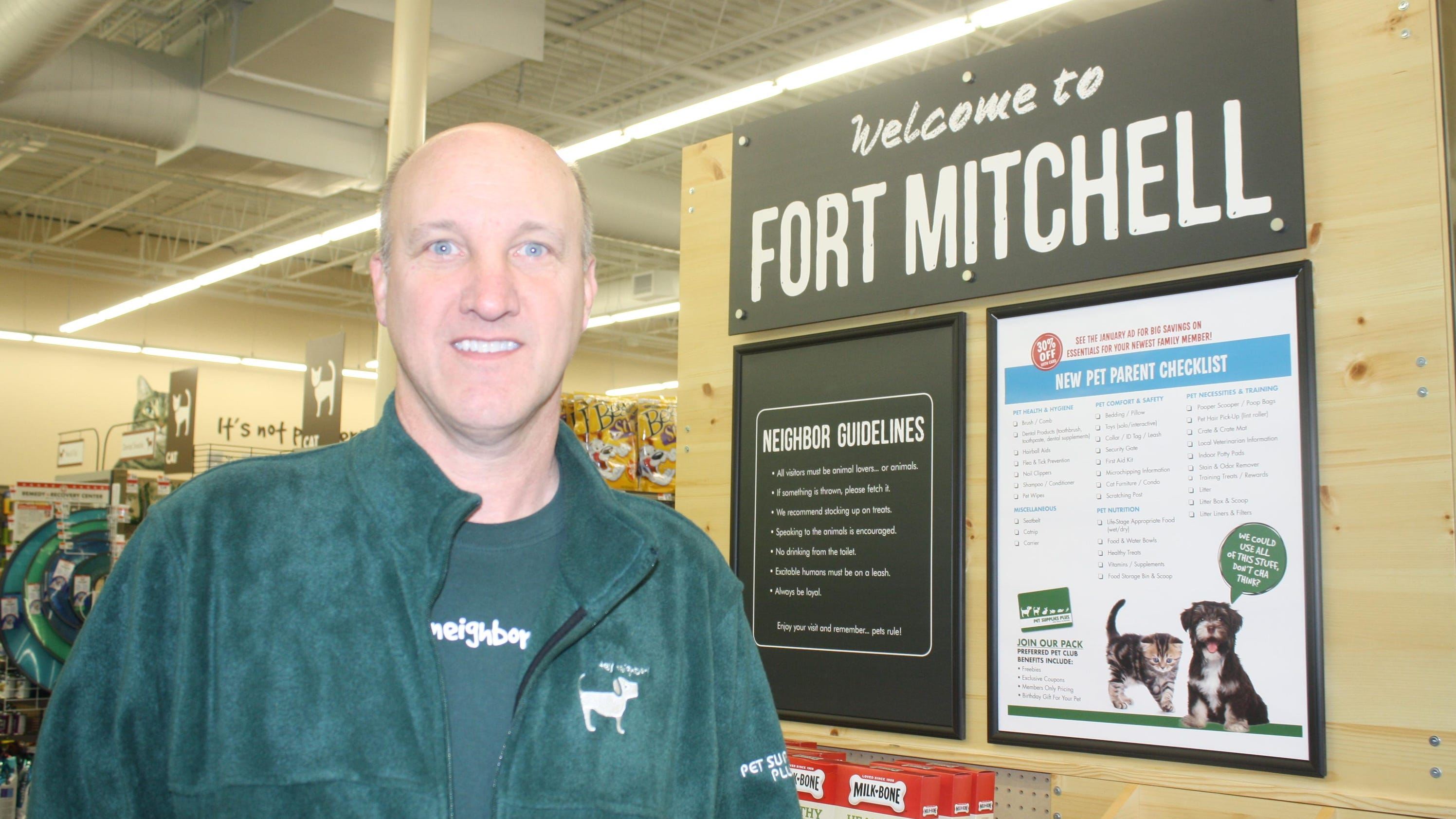 fort mitchell chat Find houses for sale in your area - fort mitchell, al contact a local agent on homefinder.
