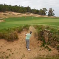 D'Amato: How Sand Valley Golf Resort is transforming central Wisconsin
