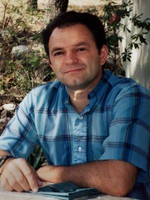 Robert Krahn