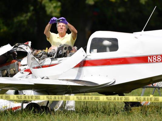 636396940461482122-NAS-Portland-Crash-02.jpg
