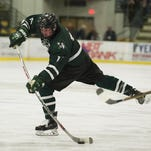 25th annual Free Press All-State Boys Hockey Team