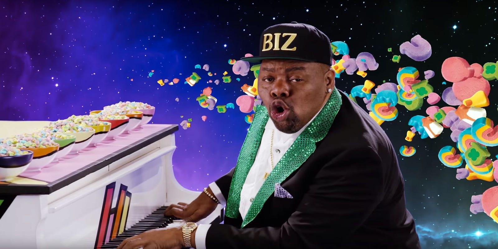 Fact check: Hip hop legend Biz Markie is still alive, manager confirms
