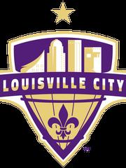 Louisville FC