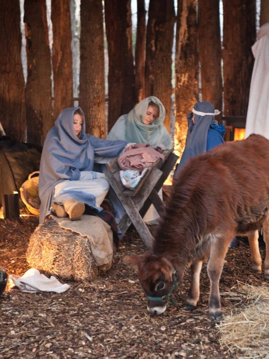 cnt living nativity-3