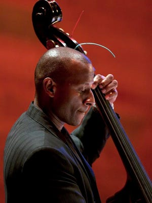 Bassist Kenny Davis will will accompany vocalists in the Broadway Meets Mason Gross musical theater revue on July 13. He also will perform at the annual Mason Gross faculty jazz concert on July 20.