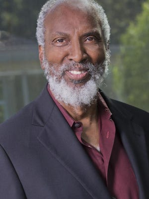 University of California, Berkeley Professor John Powell was the featured speaker at at virtual event hosted by the Northern Illinois Center for Nonprofit Excellence.