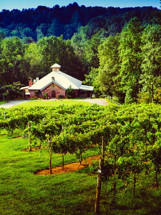 Elkin Creek Vineyard 002.jpg