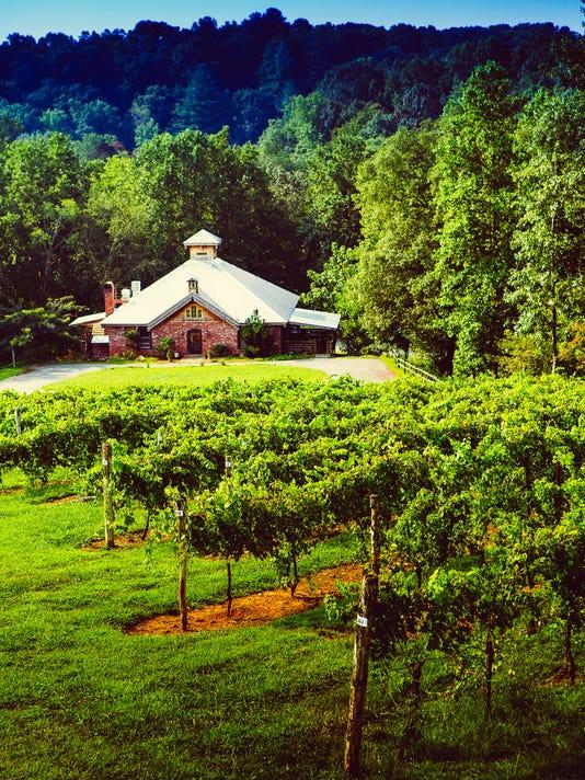 Elkin Creek Vineyard 002.jpg