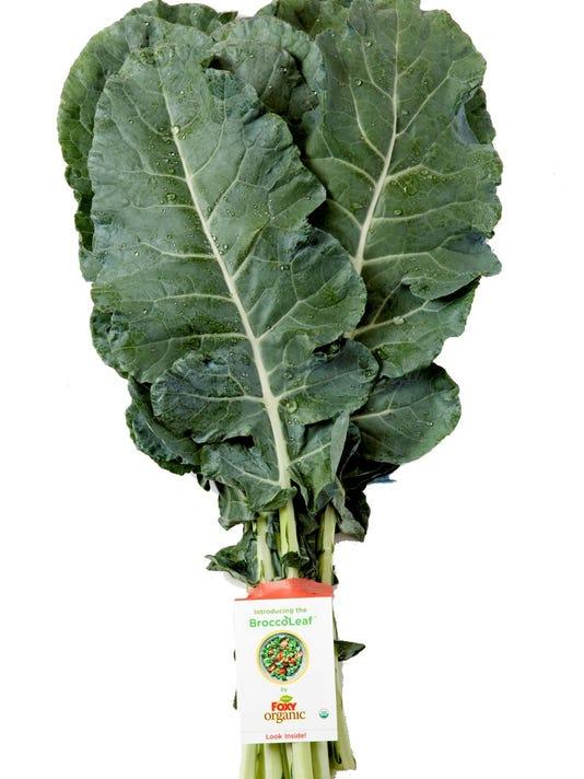 BroccoLeaf1.jpg