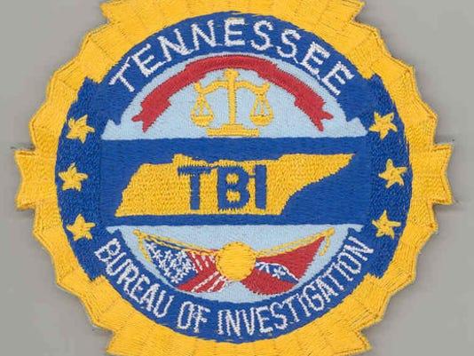 635965803580886186-CLR-Presto-tennessee-bureau-of-investigation.jpg