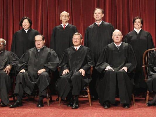 635749644561791907-Supreme-Court