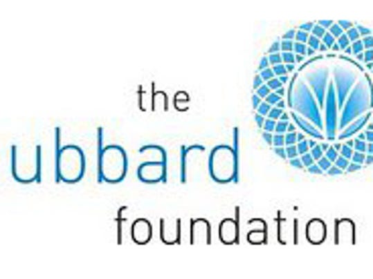636143802587972684-Hubbard-Foundation.jpg