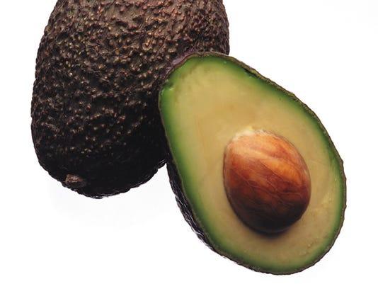 FOOD COOKING EATING PRODUCE FRUIT VEGETABLE INGREDIENT SEASON