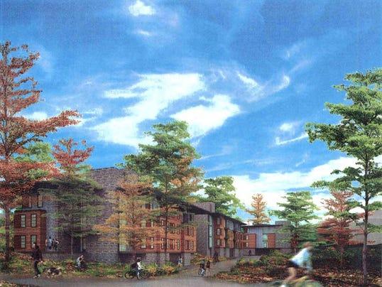 ridgewood rendering.jpg