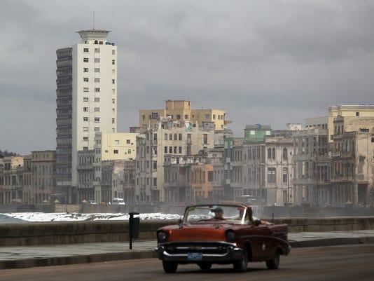 EPA_CUBA_DAILY_LIFE