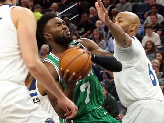 2018-03-08 Jaylen Brown1