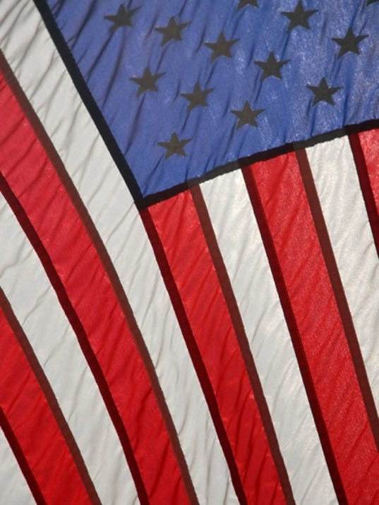 american-flag-med.jpg