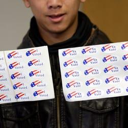 Election 2012.