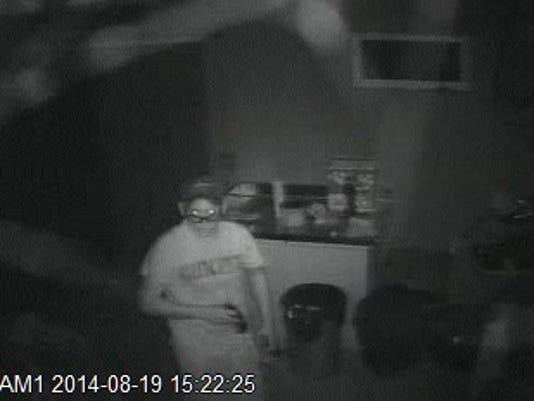burg suspect van etten 123