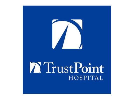 635920802397739133-TrustPoint-Logo.JPG