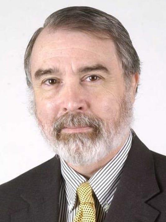 Brian Schwaner.JPG