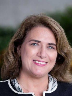 Dawn Montecalvo / President  / The Guadalupe Center