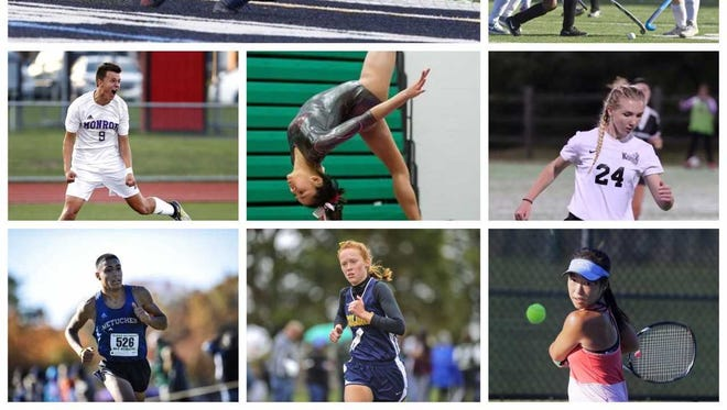 Vote for MyCentralJersey.com's 2017 Fall Sports Athlete of the Year