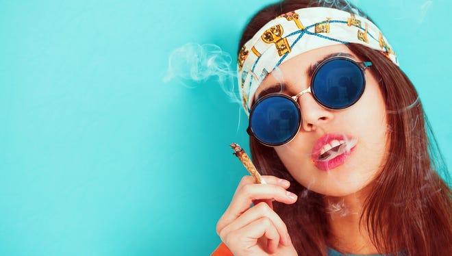 Many experts say marijuana hasn't been tested enough.