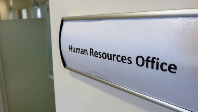 Human resource professionals serve multiple purposes for employees and the organization.