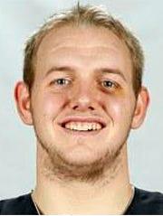 Kyle Anderton