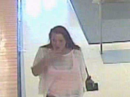 636111845560085871-Shoplifting-suspect.JPG