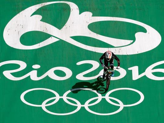 636070396283958602-Rio-Olympics-Cycling-Wage.jpg