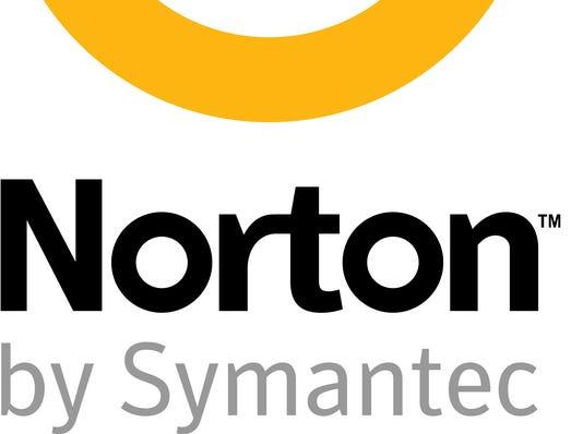Norton check mark