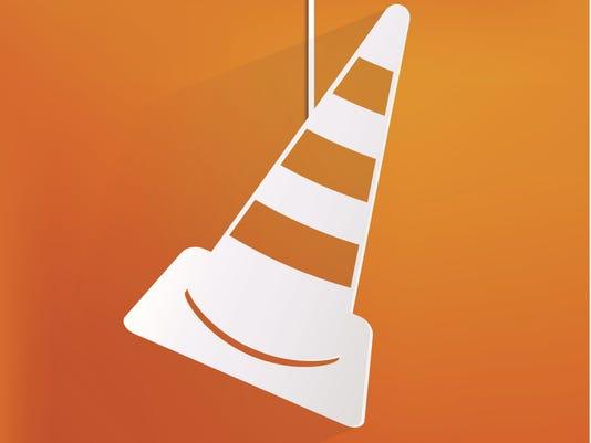 cone 1.jpg