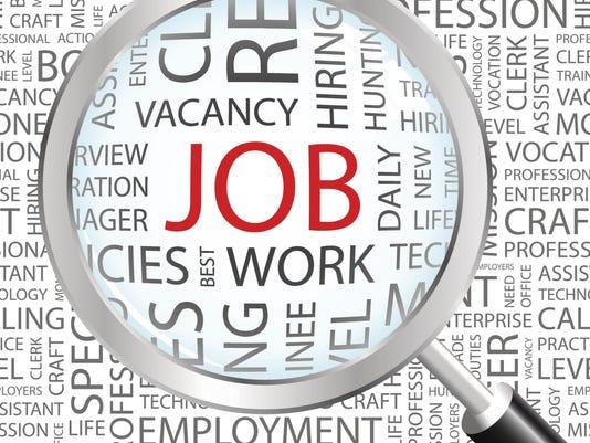 CLR-presto-job_hunt