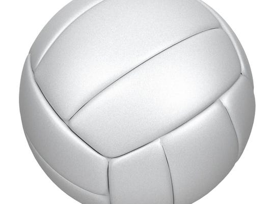 vollegballleague