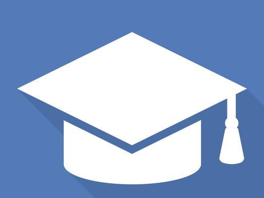 CLR-Presto study_hat