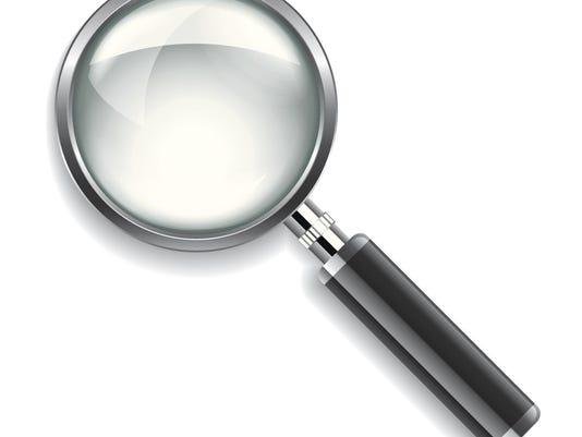-for online magnifying glass spyglass.jpg_20150708.jpg