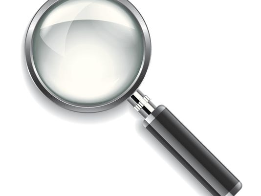 -for online magnifying glass spyglass.jpg_20150708.jpg